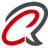 Consultadd logo icon
