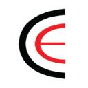 Consultant Engineering Pty Ltd on Elioplus