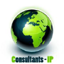 Consultants IP  on Elioplus