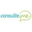 consulte.me logo icon