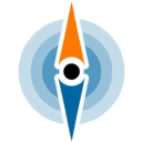 Consulting Quest logo icon