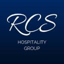 RCS Hospitality Group on Elioplus