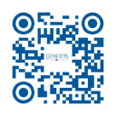 Careers at Consultis