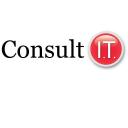 Consult I.T. on Elioplus