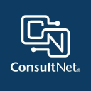 ConsultNet - Send cold emails to ConsultNet