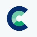 consultor.fr logo