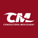 Consultora Mexicana on Elioplus
