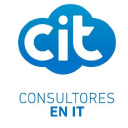 Consultores en IT on Elioplus