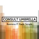 Consult Umbrella on Elioplus