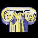 Consultus Asset Valuation logo