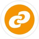 Consum logo icon