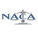 Consumeradvocates logo icon