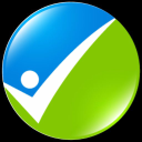 Consumer Health Digest logo icon