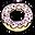 Consumer Hub logo icon
