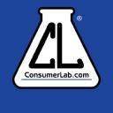 Consumer Lab logo icon
