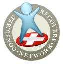 Consumer Recovery Network 217 Cedar Street logo icon