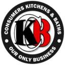 Consumers Kitchens & Baths