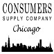 Consumers Supply Co logo