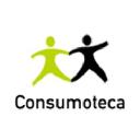 Consumoteca logo icon