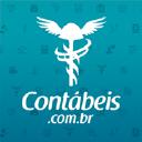 Portal Cont�Beis logo icon