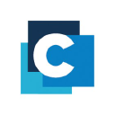 Logo CONTACT Software GmbH