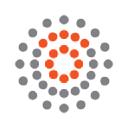 Contact Lens King logo icon