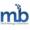 MB Technology Solutions on Elioplus