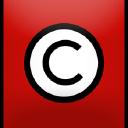 Contactmusic logo icon