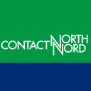 Contact North on Elioplus