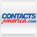 Contacts America Logo