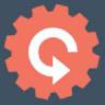 Contactually logo