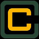 containercontainer.com logo icon