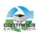 Container Exchanger - Send cold emails to Container Exchanger