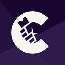 Contender logo icon