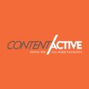 ContentActive on Elioplus