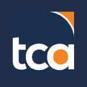The Content Advisory logo icon