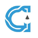Contentgather logo icon