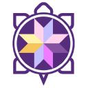 Contentgems logo