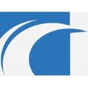 Contentlaunch logo