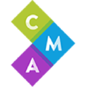 Content Marketing Académie logo icon