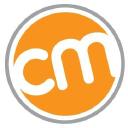 Content Marketing Awards logo icon