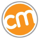 Content Marketing World logo icon