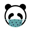 Content Panda on Elioplus