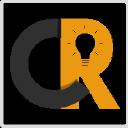 Content Rally logo icon