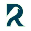 Content Raven logo icon