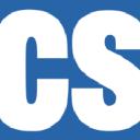 Contentshelf logo