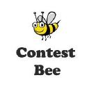 Contest Bee logo icon