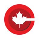 Contest Canada logo icon