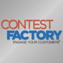 Contestfactory logo