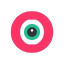 Contest Watchers logo icon